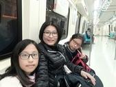 新北耶誕城‧台北信義區:IMG_57909.jpg