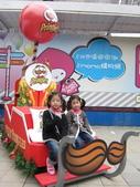 捷運之旅‧信義聖誕氣紛:IMG_48871.JPG