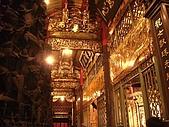 2009亂拍:龍山寺