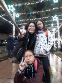 新北耶誕城‧台北信義區:IMG_57912.jpg