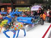 捷運之旅‧信義聖誕氣紛:IMG_48872.JPG