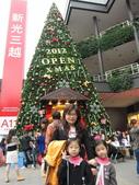 捷運之旅‧信義聖誕氣紛:IMG_48875.JPG