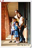 收集‧幸福‧美滿‧家庭 ◎7月15日新增1張相片◎ ◎好友 貢丸頭 的照片◎:健康阿彰