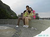 收集‧幸福‧美滿‧家庭 ◎7月15日新增1張相片◎ ◎好友 貢丸頭 的照片◎:花田兄弟