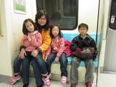捷運之旅‧總統府升旗趣:IMG_2046.JPG
