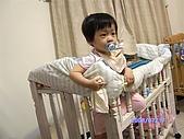 1歲9個月:PICT35113.JPG