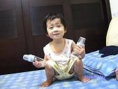 1歲9個月:PICT35115.JPG