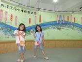 板橋435藝文特區:IMG_51274.JPG