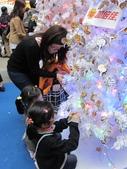 捷運之旅‧信義聖誕氣紛:IMG_48878.JPG