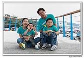 收集‧幸福‧美滿‧家庭 ◎7月15日新增1張相片◎ ◎好友 貢丸頭 的照片◎:hs