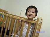1歲9個月:PICT35118.JPG