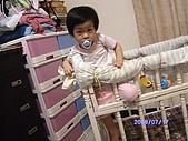 1歲9個月:PICT35121.JPG