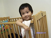 1歲9個月:PICT35123.JPG