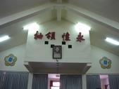 板橋435藝文特區:IMG_51251.JPG