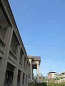 板橋435藝文特區:IMG_51254.JPG