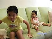 1歲9個月:PICT35125.JPG