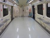 捷運之旅‧總統府升旗趣:IMG_2052.JPG