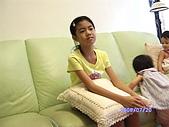 1歲9個月:PICT35129.JPG