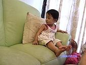 1歲9個月:PICT35130.JPG