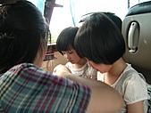 苗栗‧棌果‧華陶窯:PICT0009.JPG