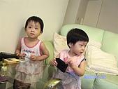 1歲9個月:PICT35136.JPG