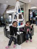 捷運之旅‧信義聖誕氣紛:IMG_48882.JPG