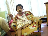 1歲9個月:PICT35141.JPG