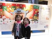 捷運之旅‧信義聖誕氣紛:IMG_48883.JPG