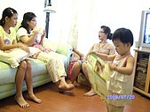 1歲9個月:PICT35150.JPG