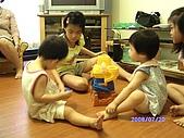 1歲9個月:PICT35157.JPG