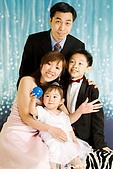 收集‧幸福‧美滿‧家庭 ◎7月15日新增1張相片◎ ◎好友 貢丸頭 的照片◎:米妮