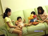 1歲9個月:PICT35164.JPG