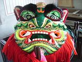 竹山獅藝:IMGP1591.JPG