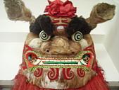 竹山獅藝:IMGP1590.JPG