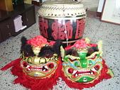 竹山獅藝:IMGP1573.JPG