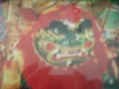 竹山獅藝:IMGP1579.JPG