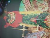 竹山獅藝:IMGP1577.JPG