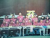 竹山獅藝:IMGP1582.JPG