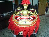 竹山獅藝:IMGP1572.JPG