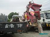 行車:20111222- 002.jpg