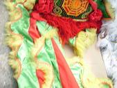 竹山獅藝:IMGP1570.JPG
