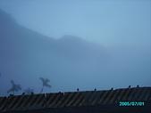 行車:20111216(30).jpg