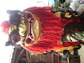 竹山獅藝:IMGP1568.JPG