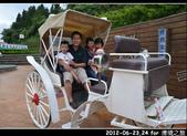 2012-06-24,23 for 清境之旅:2012-06-23,24  清境15.jpg