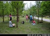 2012-07-21,22 by 杉林溪之旅:20120721-22 杉林溪109.jpg
