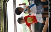 2012-08-18 寶貝們坐火車:2012081831.jpg