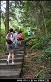 2012-07-21,22 by 杉林溪之旅:20120721-22 杉林溪211.jpg