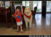 2012-06-24,23 for 清境之旅:2012-06-23,24  清境18.jpg
