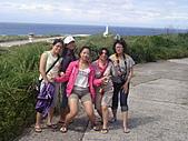 2010-10-08~10 綠島之旅:DSC04368.jpg