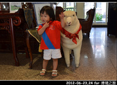 2012-06-24,23 for 清境之旅:2012-06-23,24  清境19.jpg